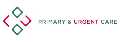 ロコクリニック中目黒|目黒区の内科、外科、小児科、心療内科、訪問診療