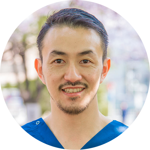 瀬田宏哉(医師)